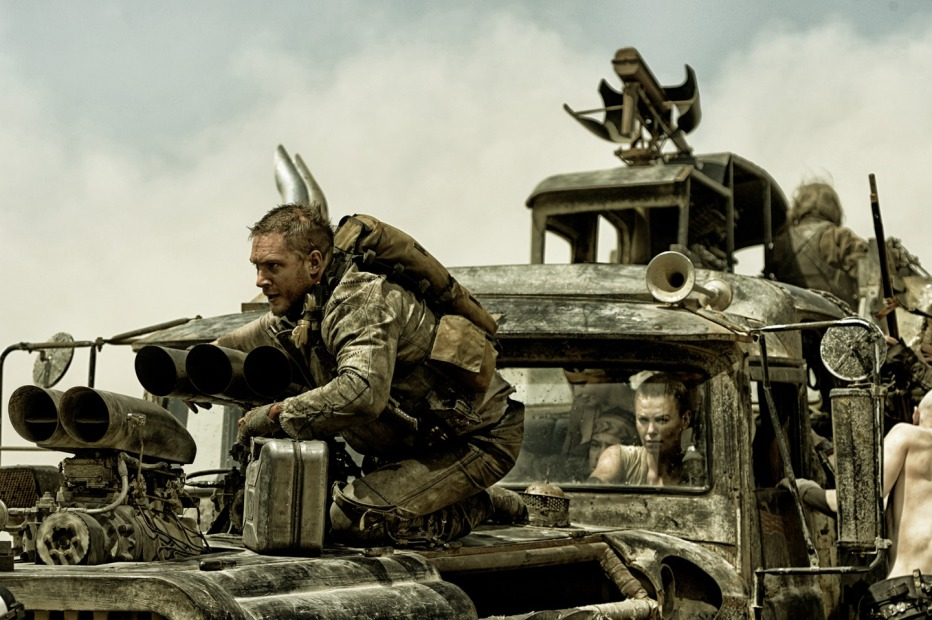 mad-max-fury-road-2015-George-Miller-013.jpg