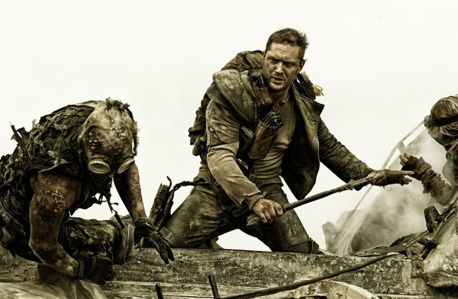 mad-max-fury-road-2015-George-Miller-014.jpg