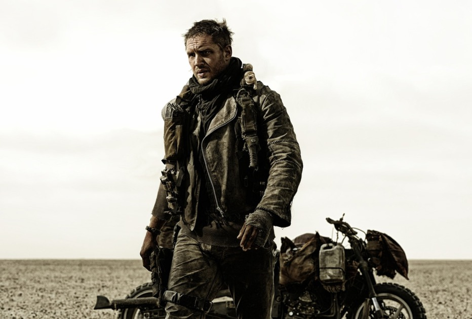 mad-max-fury-road-2015-George-Miller-015.jpg