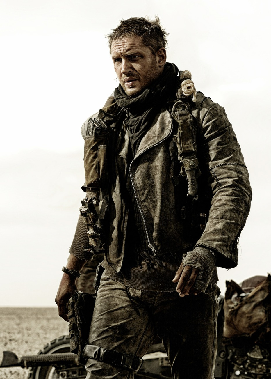 mad-max-fury-road-2015-George-Miller-016.jpg