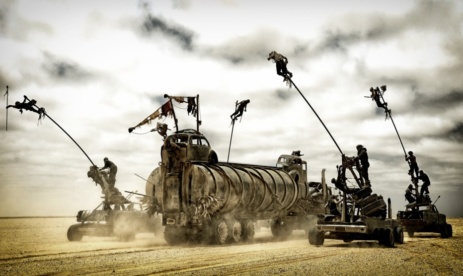 mad-max-fury-road-2015-George-Miller-017.jpg