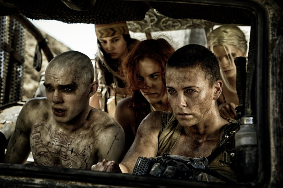mad-max-fury-road-2015-George-Miller-019.jpg
