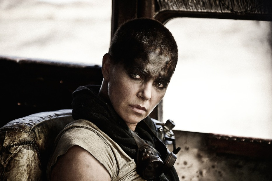 mad-max-fury-road-2015-George-Miller-020.jpg