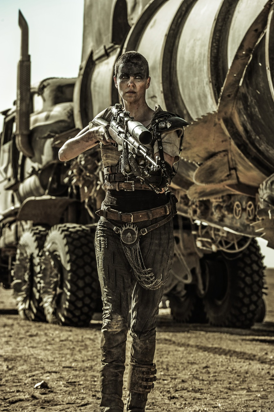 mad-max-fury-road-2015-George-Miller-023.jpg
