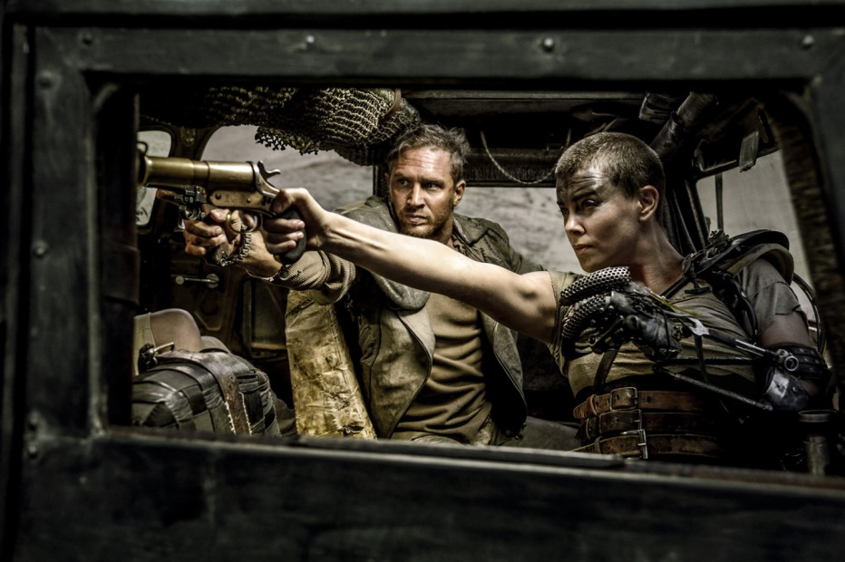mad-max-fury-road-2015-George-Miller-025.jpg