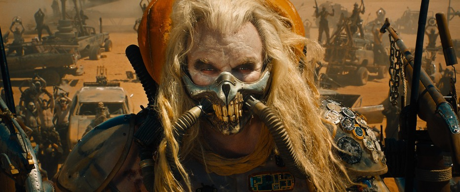 mad-max-fury-road-2015-George-Miller-028.jpg