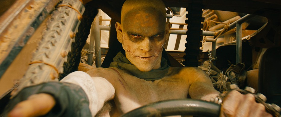 mad-max-fury-road-2015-George-Miller-030.jpg