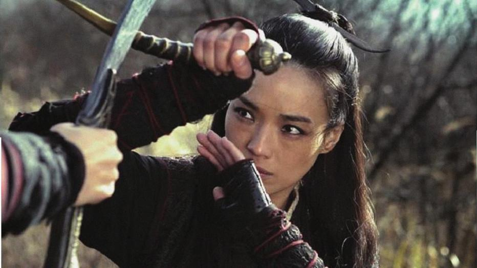 the-assassin-2015-hou-hsiao-hsien-01.jpg
