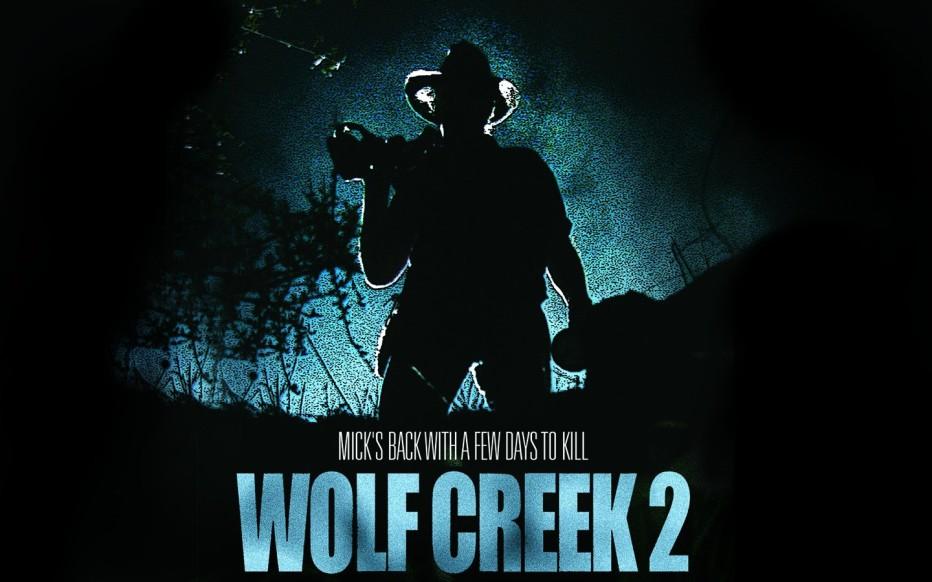 Wolf-Creek-2-2013-Greg-McLean-06.jpg