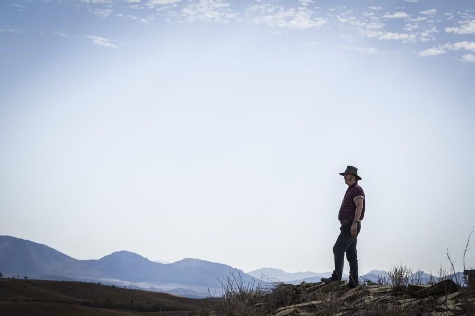 Wolf-Creek-2-2013-Greg-McLean-20.jpg