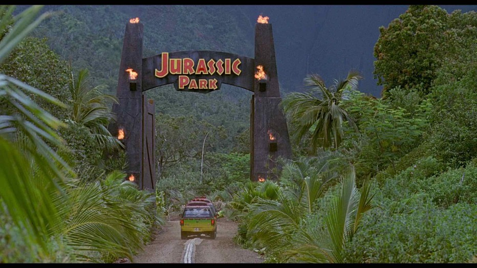 jurassic-park-1993-steven-spielberg-08.jpg