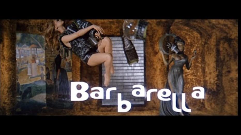 barbarella-1968-roger-vadim-02.jpg
