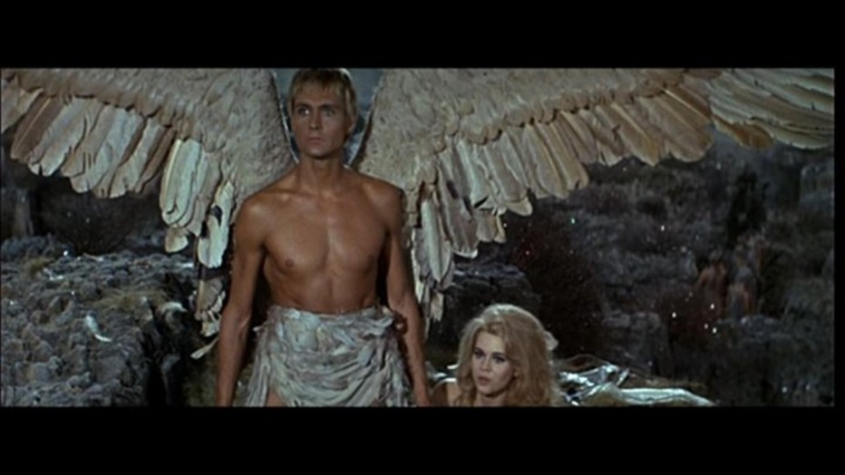 barbarella-1968-roger-vadim-05.jpg