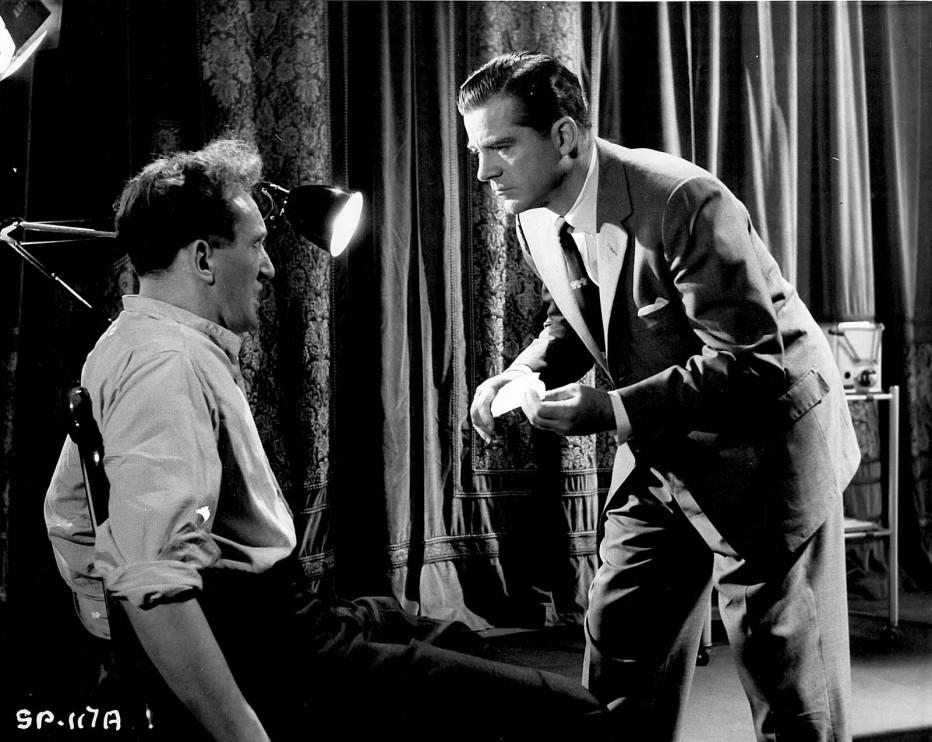 la-notte-del-demonio-night-of-the-demon-1957-jacques-tourneur-04.jpg
