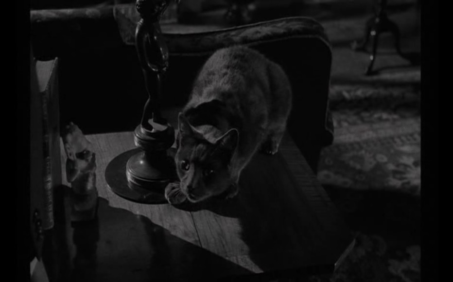 la-notte-del-demonio-night-of-the-demon-1957-jacques-tourneur-05.jpg