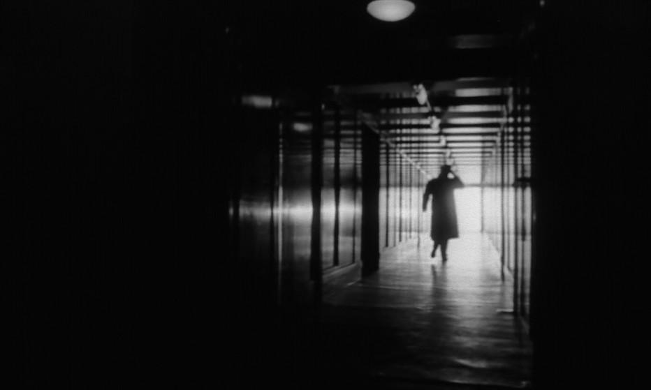 la-notte-del-demonio-night-of-the-demon-1957-jacques-tourneur-06.jpg