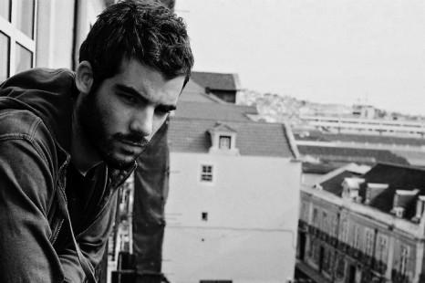 Intervista a João Salaviza