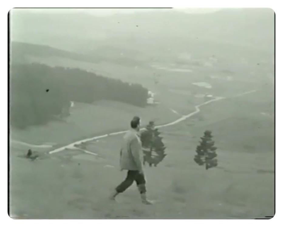 ritorno-al-paese-1967-ermanno-olmi-001.jpg