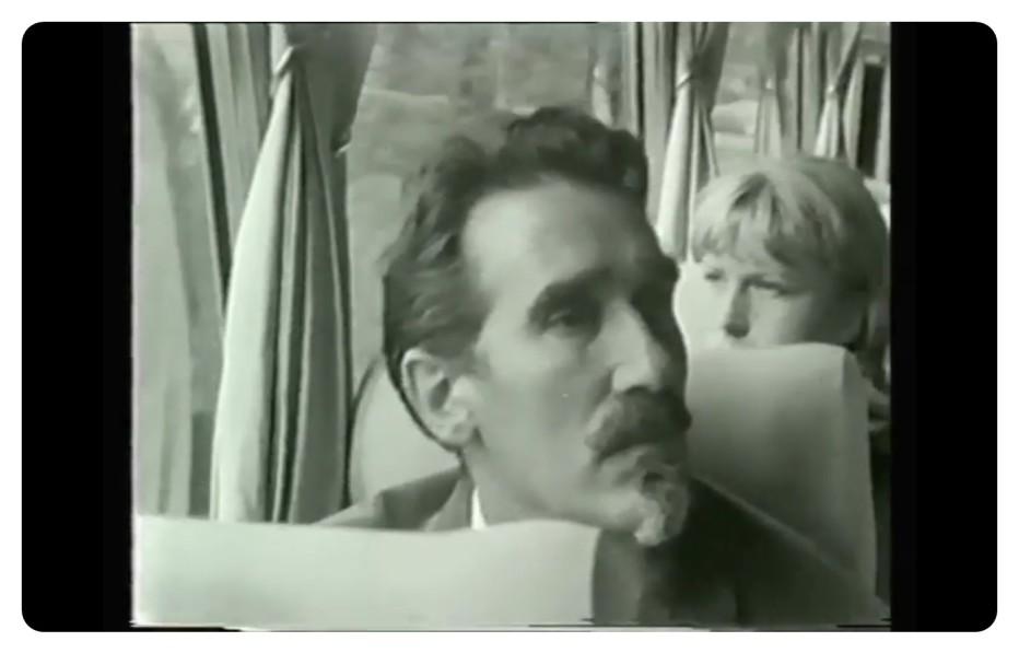 ritorno-al-paese-1967-ermanno-olmi-004.jpg