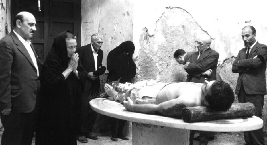 salvatore-giuliano-1962-francesco-rosi-13.jpg
