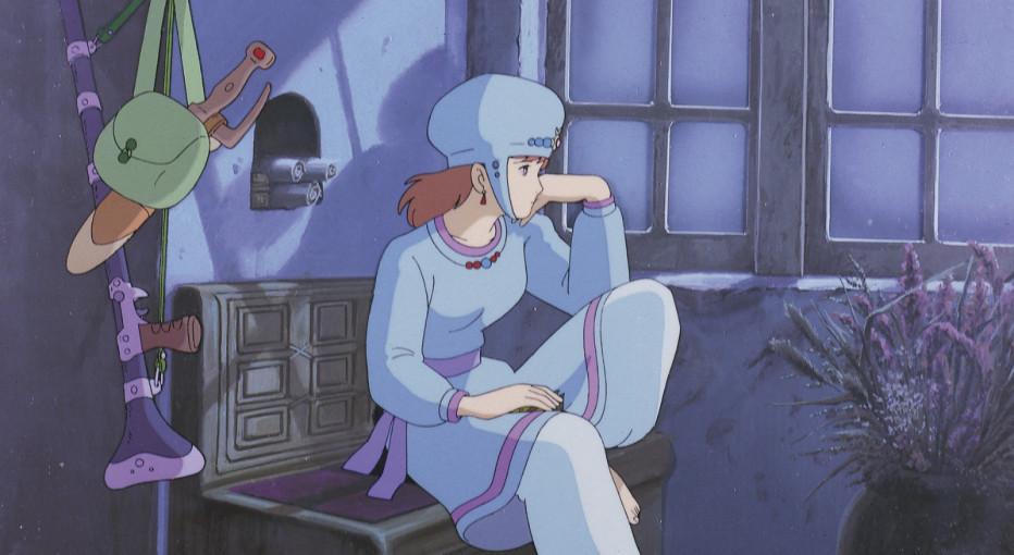 Nausicaa-della-Valle-del-vento-1984-Hayao-Miyazaki-10.jpg
