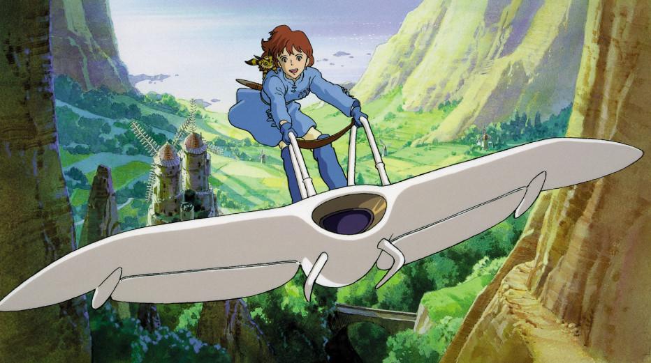 Nausicaa-della-Valle-del-vento-1984-Hayao-Miyazaki-26.jpg
