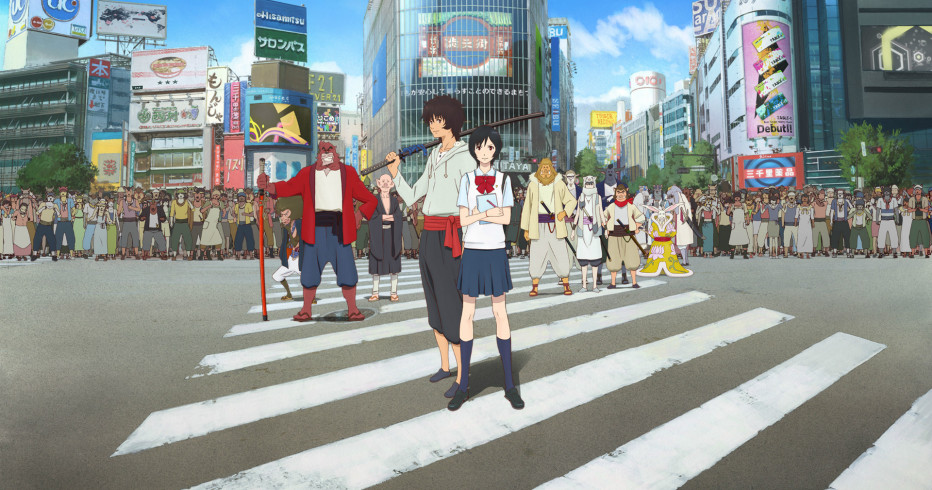 The-Boy-and-the-Beast-2015-Mamoru-Hosoda-01.jpg