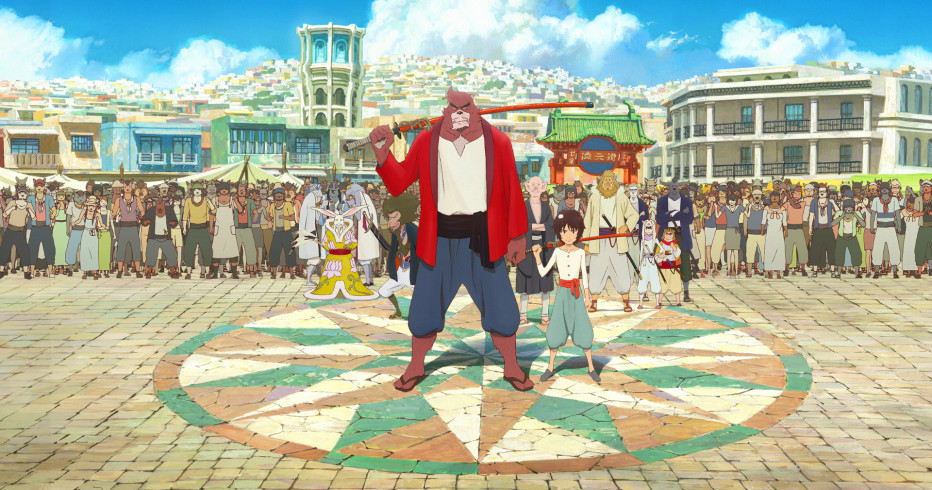 The-Boy-and-the-Beast-2015-Mamoru-Hosoda-02.jpg