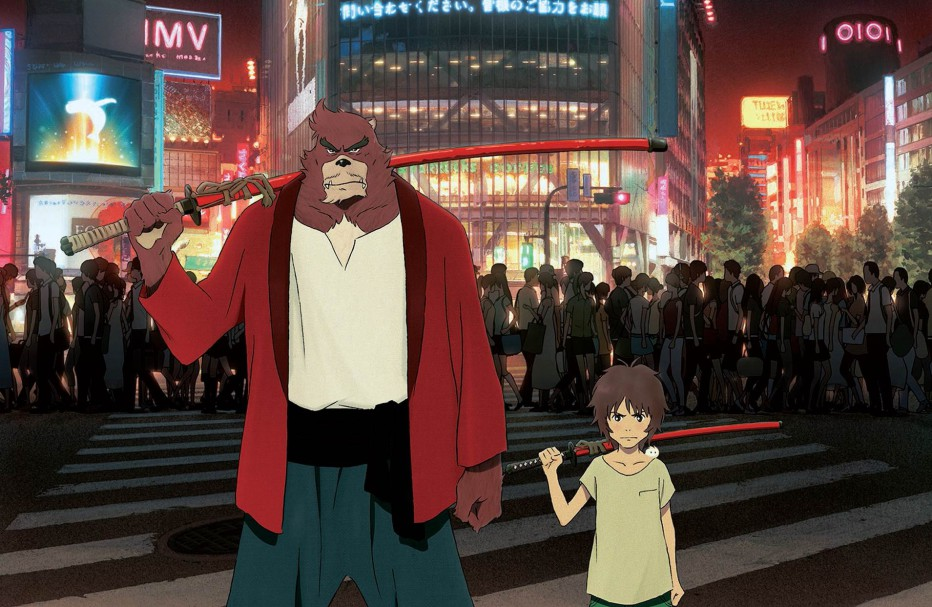 The-Boy-and-the-Beast-2015-Mamoru-Hosoda-03.jpg