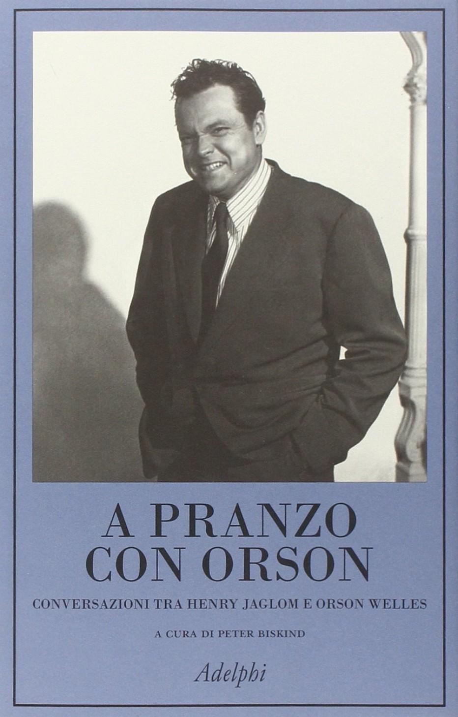 a-pranzo-con-orson.jpg