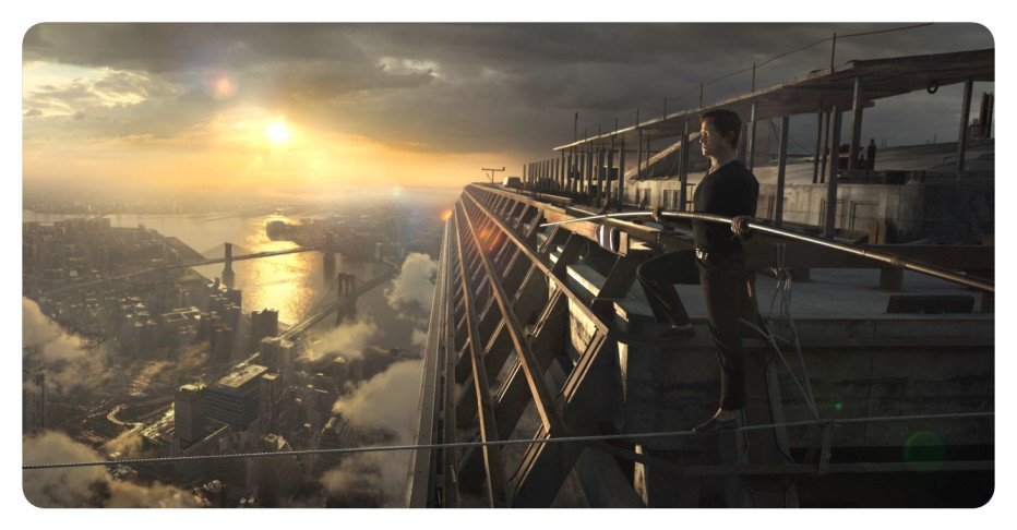 the-walk-3d-2015-Robert-Zemeckis-003.jpg