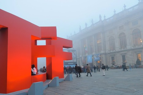 Torino 2015 – Minuto per minuto