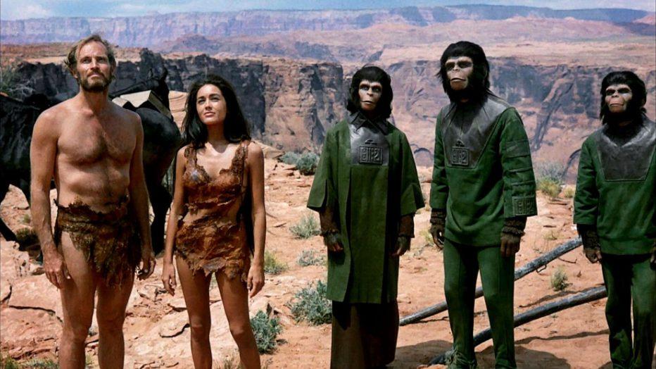 Il-pianeta-delle-scimmie-1968-Franklin-J-Schaffner-00.jpg