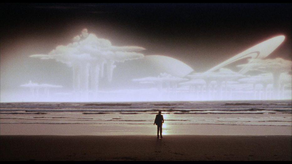 La-terra-silenziosa-1985-Geoff-Murphy-00.jpg