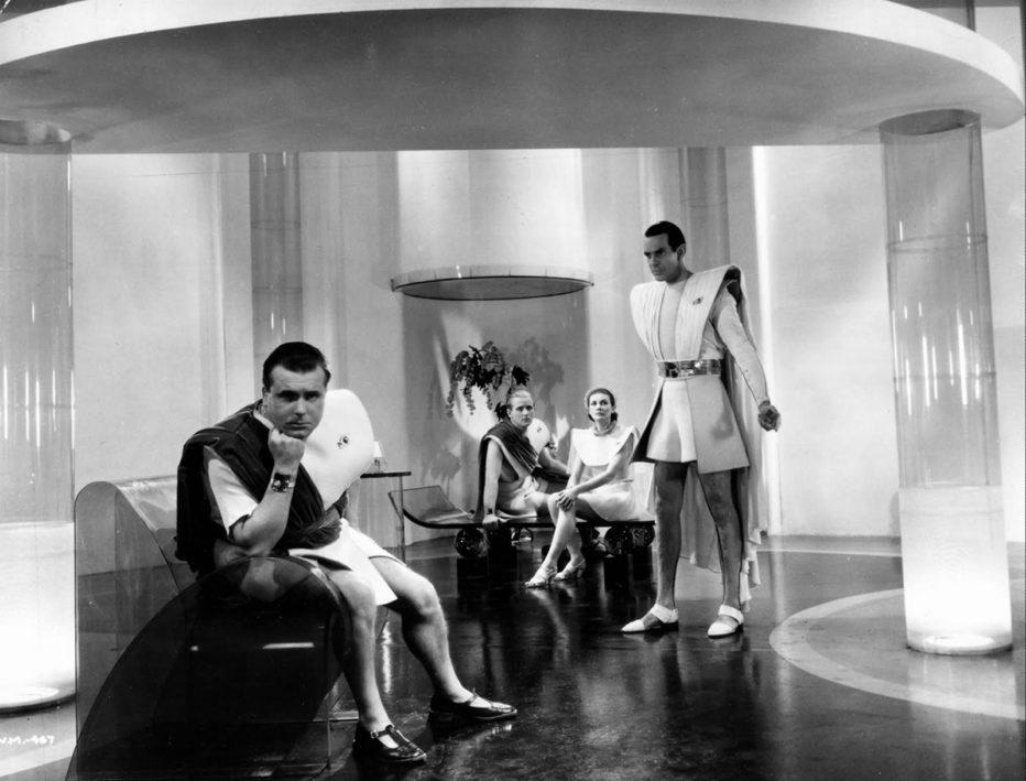 La-vita-futura-1936-William-Cameron-Menzies-00.jpg