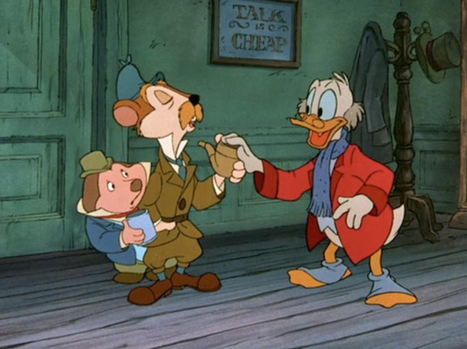 canto-di-natale-di-topolino-1983-mickeys-christmas-carol-disney-04.jpg