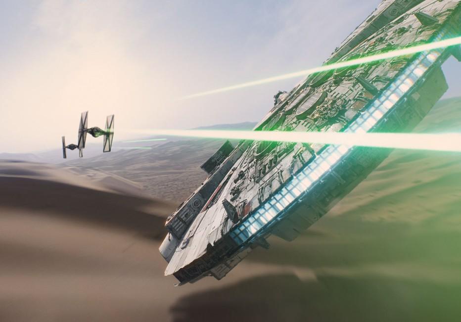star-wars-episodio-VII-il-risveglio-della-forza-2015-jj-abrams-02.jpg
