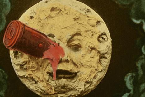 Perché restaurare i film: il caso di Viaggio nella luna