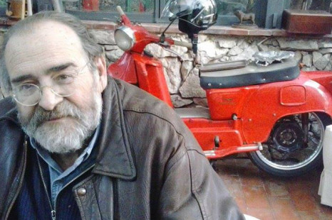 Intervista a Paolo Pietrangeli