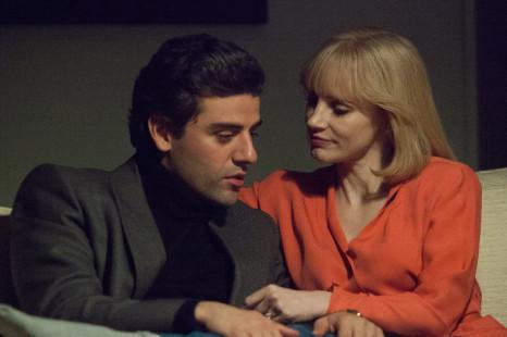 1981: Indagine a New York