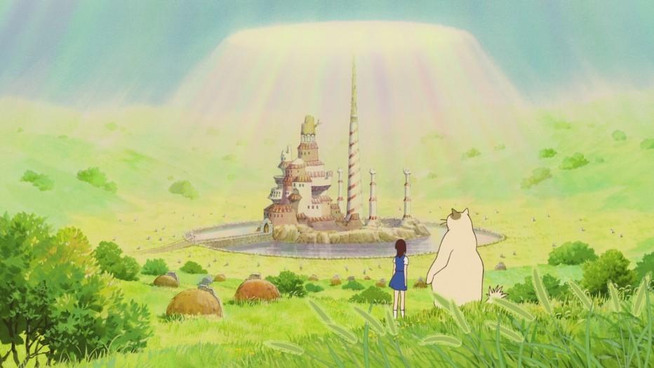 La-ricompensa-del-gatto-2002-Studio-Ghibli-Neko-no-ongaeshi-01.jpg