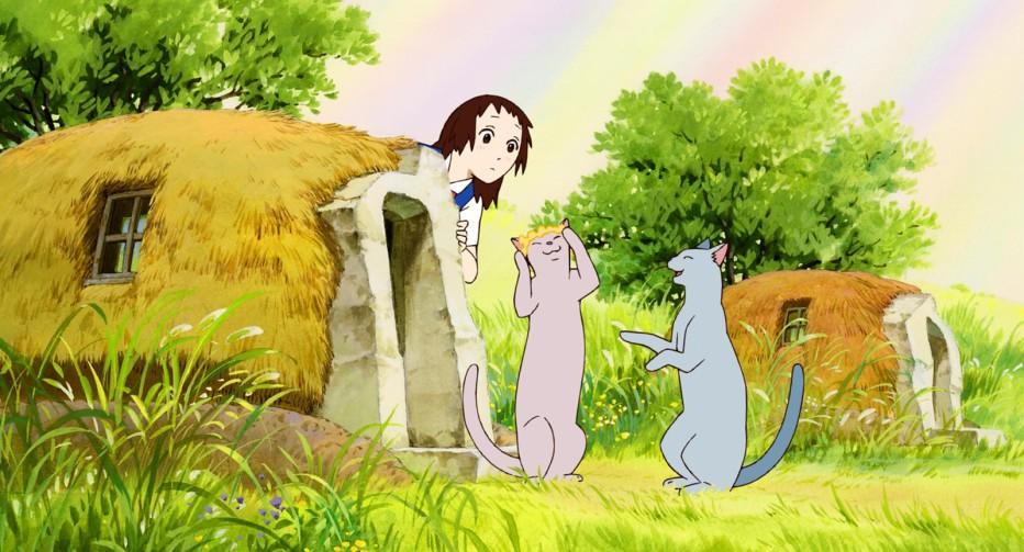 La-ricompensa-del-gatto-2002-Studio-Ghibli-Neko-no-ongaeshi-04.jpg