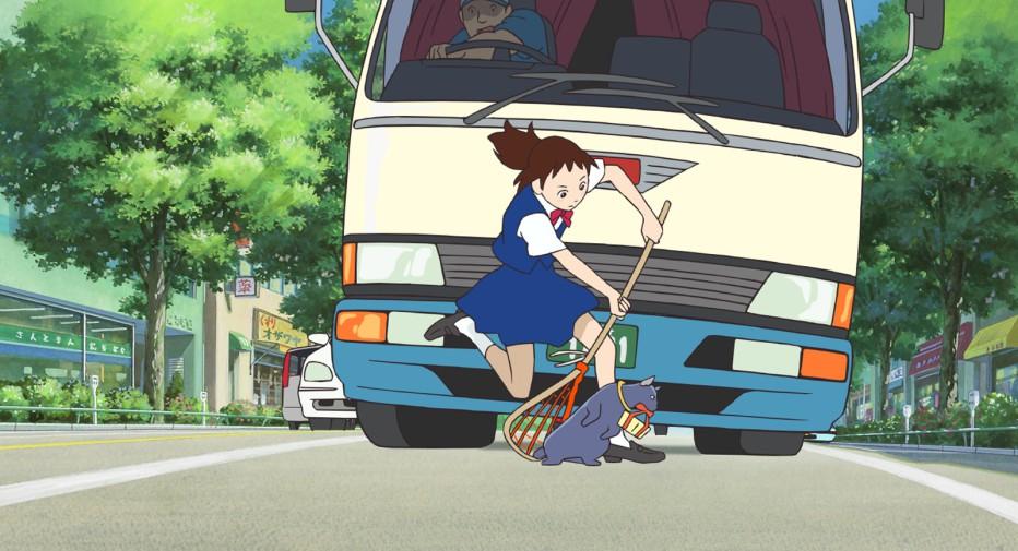 La-ricompensa-del-gatto-2002-Studio-Ghibli-Neko-no-ongaeshi-07.jpg
