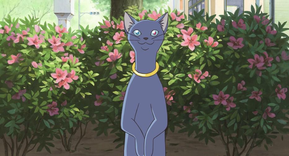 La-ricompensa-del-gatto-2002-Studio-Ghibli-Neko-no-ongaeshi-08.jpg