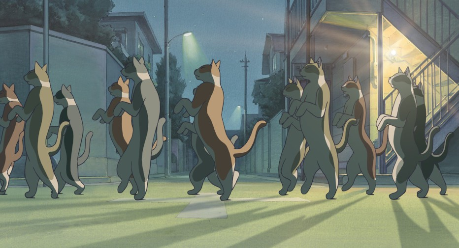 La-ricompensa-del-gatto-2002-Studio-Ghibli-Neko-no-ongaeshi-11.jpg