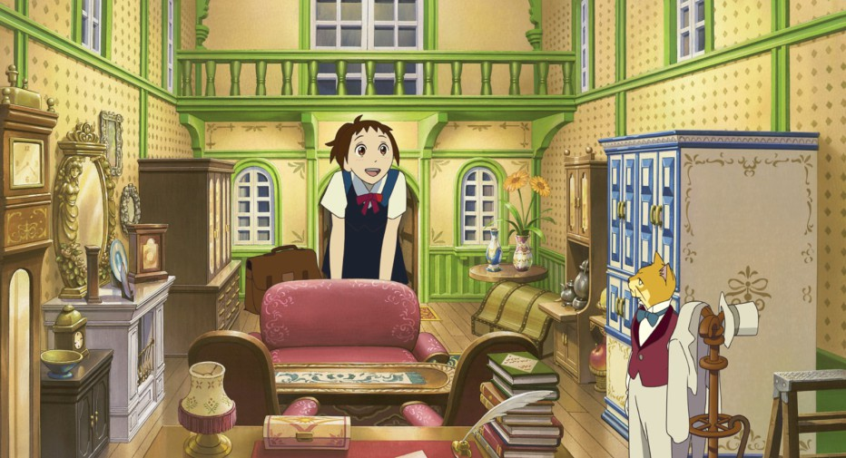 La-ricompensa-del-gatto-2002-Studio-Ghibli-Neko-no-ongaeshi-12.jpg
