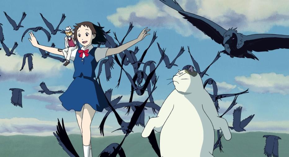 La-ricompensa-del-gatto-2002-Studio-Ghibli-Neko-no-ongaeshi-17.jpg