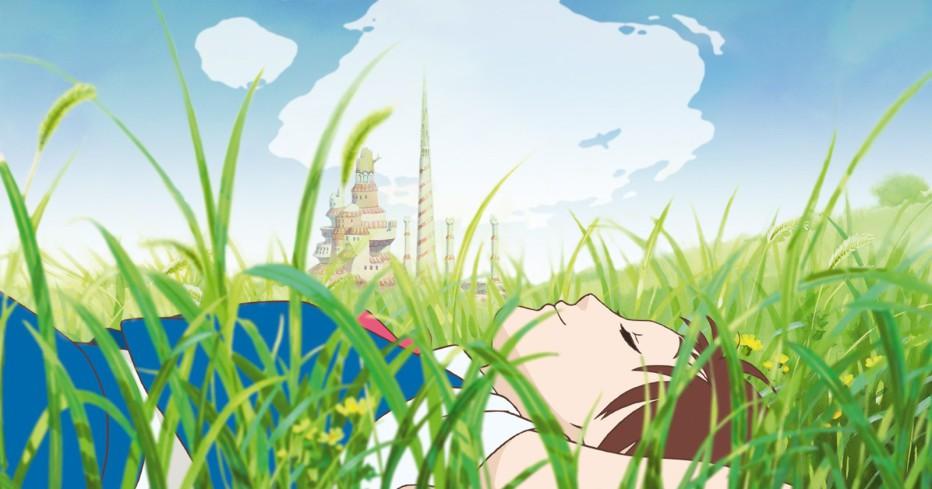 La-ricompensa-del-gatto-2002-Studio-Ghibli-Neko-no-ongaeshi-18.jpg