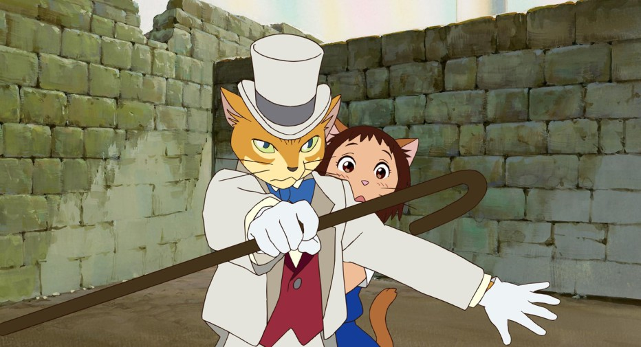 La-ricompensa-del-gatto-2002-Studio-Ghibli-Neko-no-ongaeshi-19.jpg