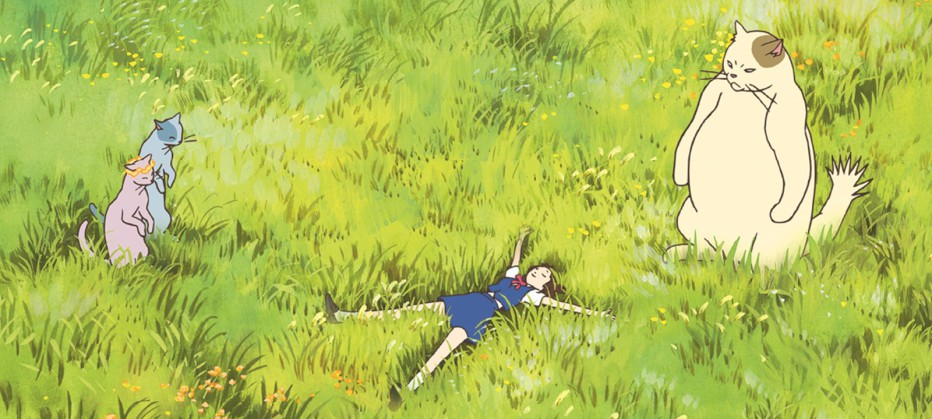 La-ricompensa-del-gatto-2002-Studio-Ghibli-Neko-no-ongaeshi-23.jpg